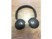 AKG Y50bt headphone for sale