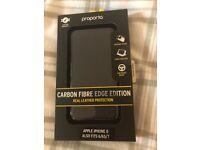 Proporta iphone 8/7/6/6S Case - Brand New!