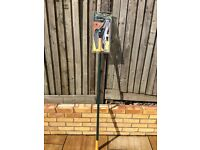 Brand new Yeoman Tree Pruner for sale
