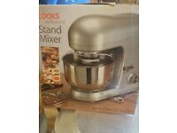 Stand Mixer Pick Up only.