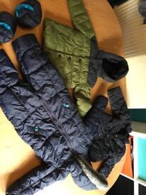 Baby boy coats 12-18