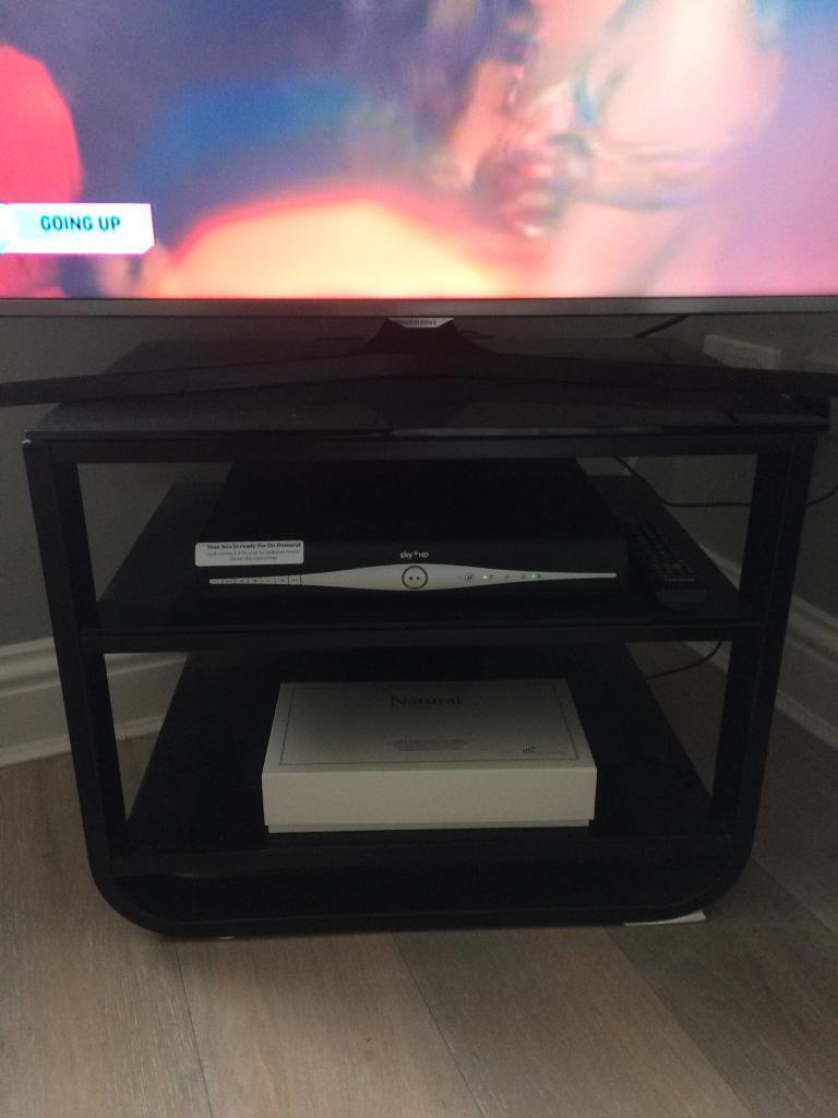 TV Stand (JOHN LEWIS)