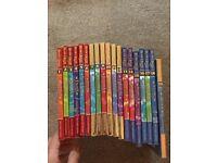 Beast Quest Bundle Set Children Books