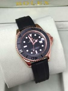 Rolex Men Watches ( More Styles Available )