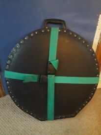 Cymbal Case still for sale