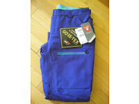 The North Face Womens Powder Guide Snowbard Pants