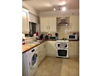 3 bedroom house ballymore road TANDRAGEE, close to primary school and shops