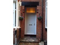 happy house seeking housemate £350 all inclusive AVAILABLE NOW
