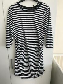 Maternity dresses size 14