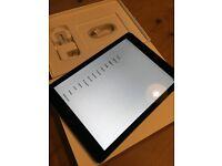 iPad Air 2 - Cellular 128Gb
