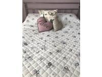 NEXT Bedspread