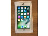 Apple IPhone 6 - Gold - Great condition