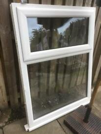 Window 1265/970 mm