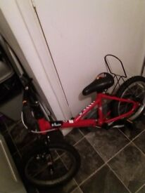 Kid Bike For £20