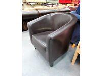 Tub Chair…WF4835