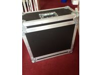 FLIGHT CASE - GREAT CONDITION
