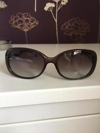 Genuine Dior Sunglasses