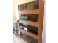 5 vivarium multi stck unit for sale