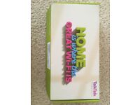 TalkTalk wireless router spare new boxed