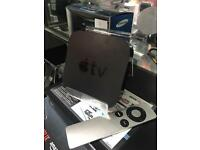 Apple TV 3rd gen generation