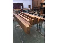 Reclaimed Mantle Beam For Sale