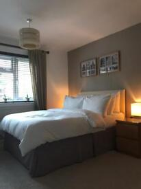Double room SE1 £180pw ALL utility bills included