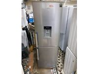 Samsung Fridge Freezer Family Size With Free Delivery