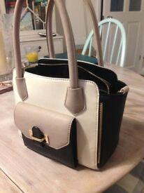 Marks & Spencer handbag