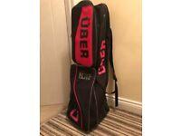 UBER Hockey stock bag