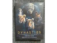 Book (Dynasties)