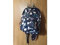 Accessorize Backpack £20