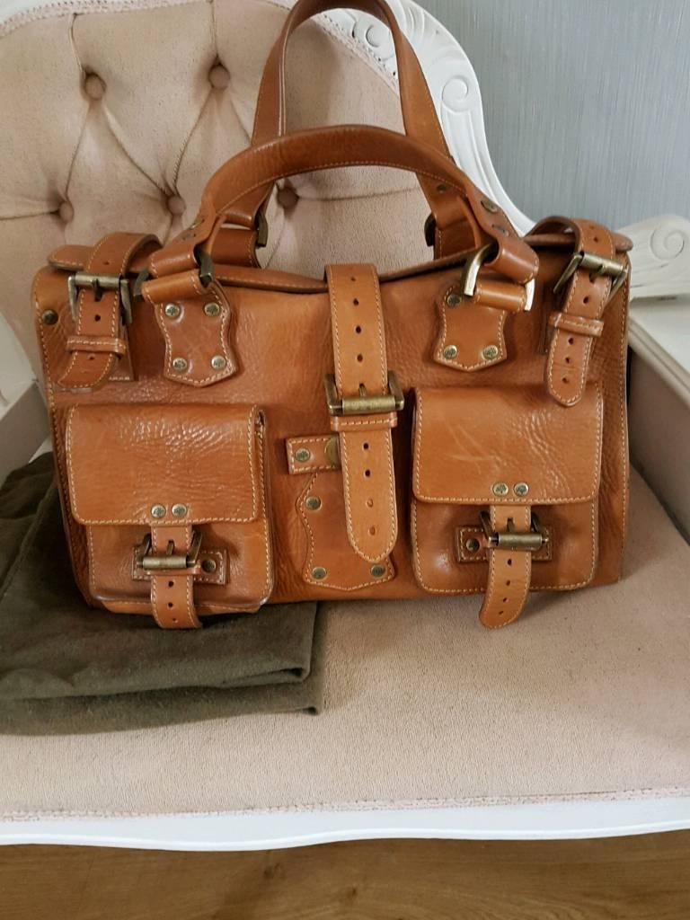 a0cec1881d ... where to buy mulberry roxanne handbag e5d4b 28e02