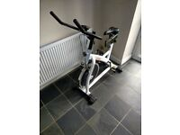 Exercise Bike for sale - Good condition