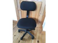 Computer Chair (Stool, Office, Business)