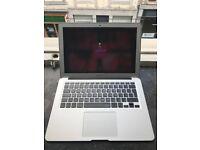 Macbook Air 13inch 2014 edition
