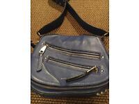 MARC JACOBS original bag