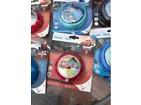 Disney night lights only £1.00 each