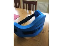 Body float (adjustable adult size)