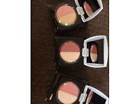 Avon makeup and pefume for sla e