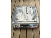 TILE CUTTER £20 ONO