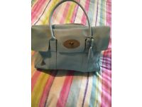 Mulberry Bag genuine