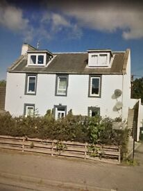 West Huntingtower, Perth, 2 bedroom property