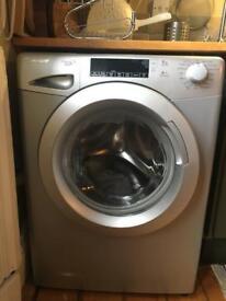 Candy 8kg A+++ Washing Machine