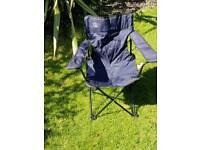 Kids camp chair by Eurohike