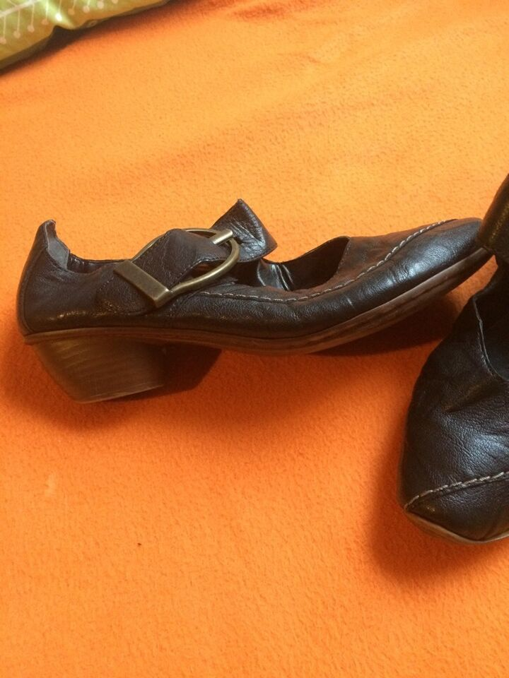 Rieker Antistress Schuhe | HSE24