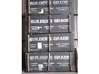 Builders grade - shuttering plywood 18MM 4x4 *12 GBP*