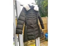 Dorothy Perkins coat size 18