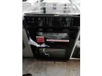 Stoves 'Duel Fuel' Cooker *Ex-Display* (12 Month Warranty)