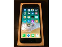 iPhone 6 Plus 16gb unlocked A1 condition