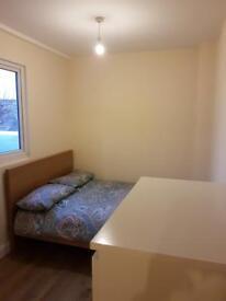 Amazing Room in Kilburn Park/Nort Maida Vale!
